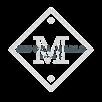 mogul meals logo.PNG