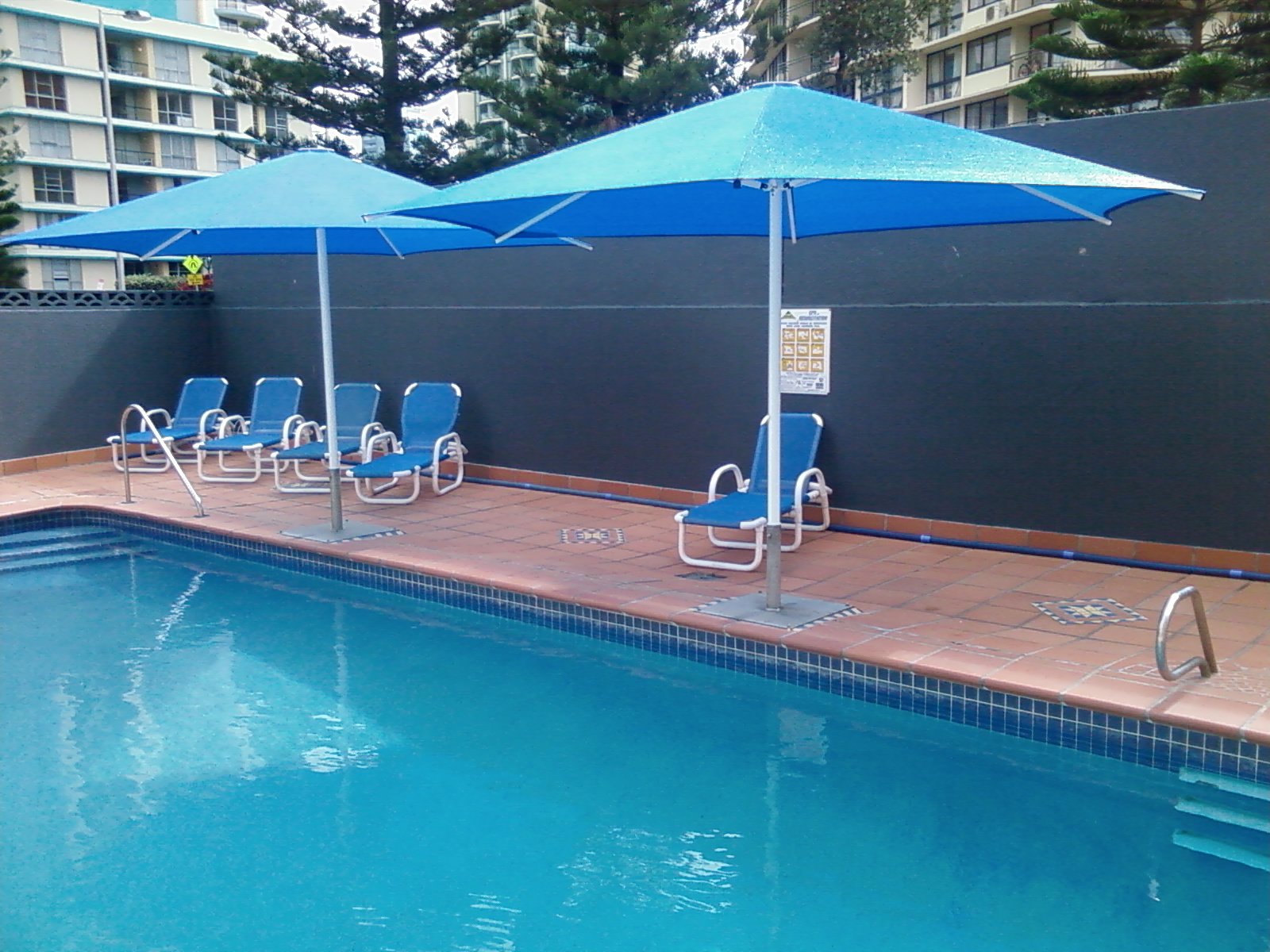 Resort Classic