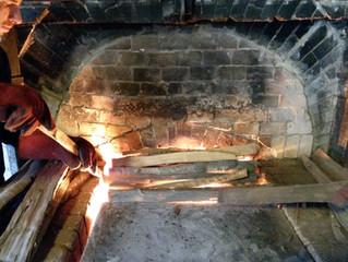 Sèvres: Le feu créateur