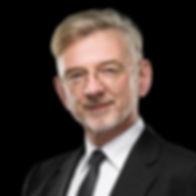 Ludovic Dupuy Conseil