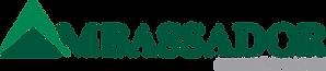 Ambassador-logo-full-color (1).png