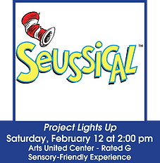 SEUSSICAL-PLUP-LOGO.png