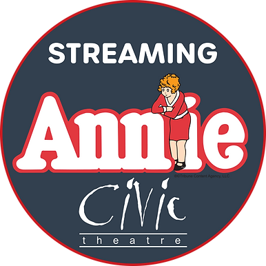 ANNIE-STREAMING-LOGO.png