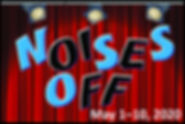 Noises off with date.jpg