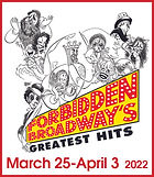 Forbidden Broadway.jpg
