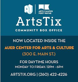 ArtsTix Email Banner Adjusted.jpg
