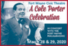 Cole porter with Civic.jpg