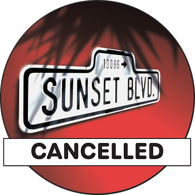 sunset-boulevard-for-web.png