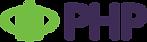 PHP-Logo-PMS-368-Green_PMS-669-Purple-Horizontal-2019.png