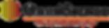 WEBOfficial Omni Logo - Color_resized.pn