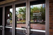 Bof Office Doors.jpg