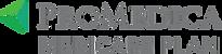 ProMedica Medicare Logo.png
