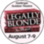Legally-Blonde-August-7-to-9-Foelliner.p