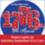 1776 PLUP Logo.jpg