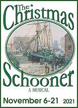 Christmas Schooner.jpg