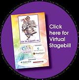 virtual-stagebill-logo.png