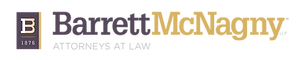 Barrett_McNagny_Logo_TM.png