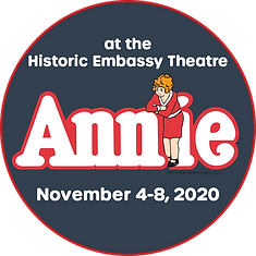 ANNIE-AT-EMBASSY.png