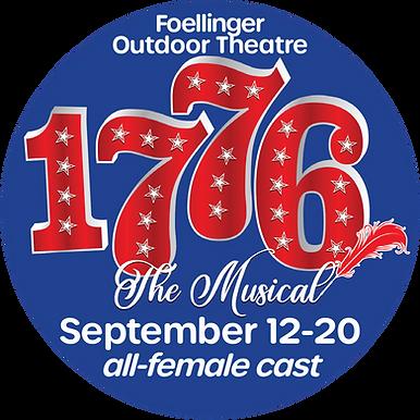 1776-FOELLINGER.png