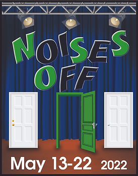 adapted noises off.jpg