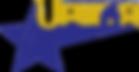 UPSTAR_Logo_woTagLine_Hi-Res.png