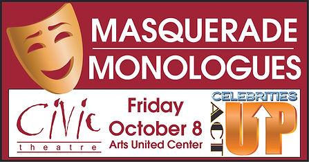 Masquerade Monologues.jpg