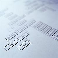 Styrhuset hjelper din bedrift med Prosjektledelse og utredning