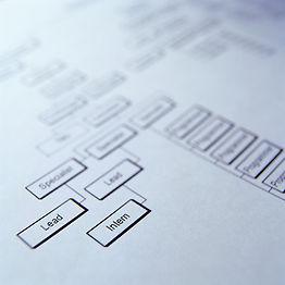 Документы для алкогольной лицензии