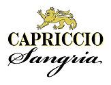 Capriccio+Logo.png