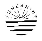 JuneShine.png
