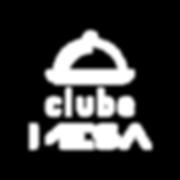 logo-clube-mesa-BW.png