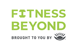 beyond fitness.png