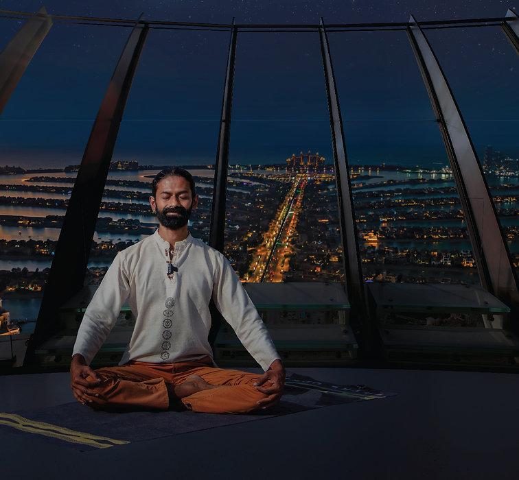TV_Star_City_Light_Meditation_v2-02.jpg