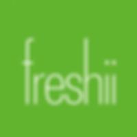 Freshii_edited.png