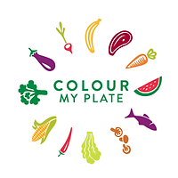 Colour My Plate.png