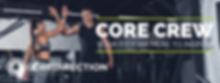 Core Crew Header.png