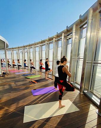 Yoga At the Top.jpg