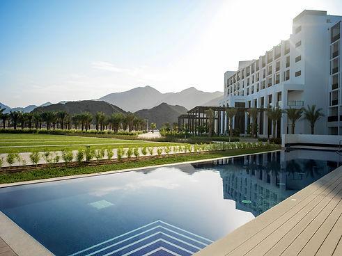 InterContinental Fujairah Resort.jpg
