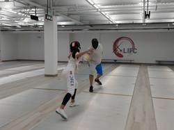 Fencers1