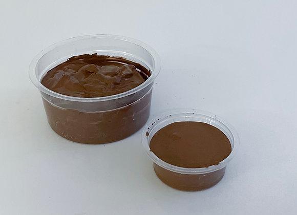 Engobe Chocolate Preto