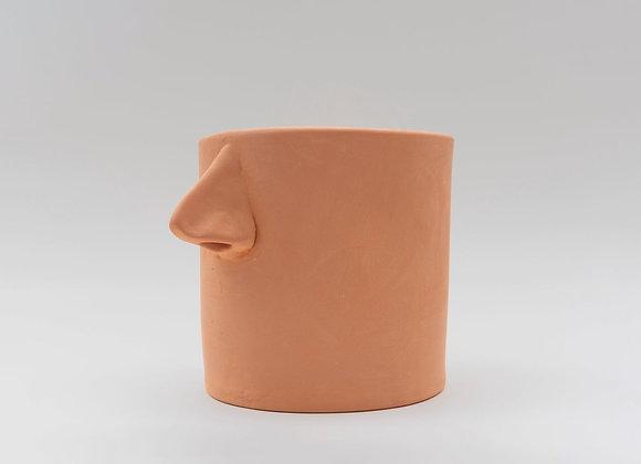 Narigudo | Nosy XL