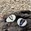 Thumbnail: Brinco Coleção Primavera 2021