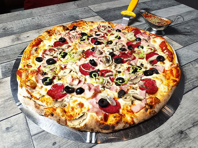 Pizza Trattoria.jpg