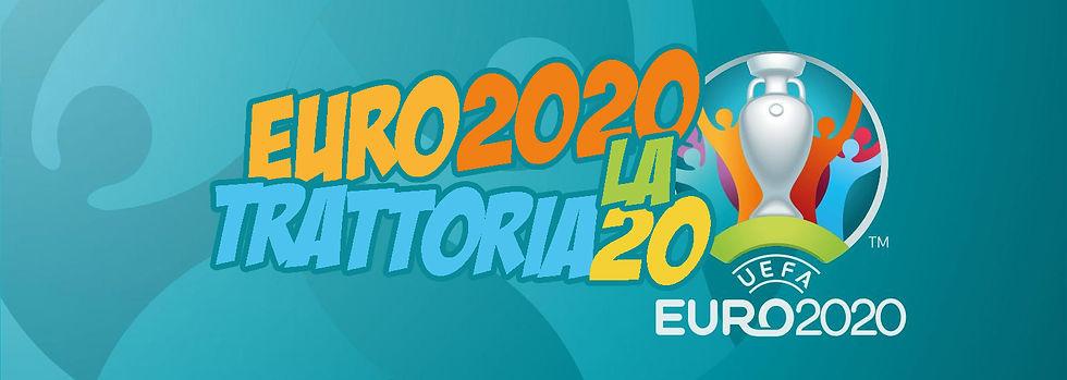 Euro2020 (1).jpg
