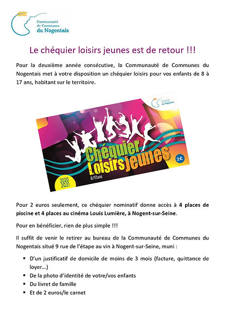 Chequier_loisirs_CCN.jpg