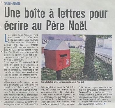 Article Est-Eclair Noel.jpeg