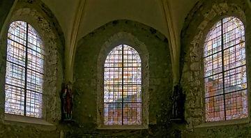 Eglise Interieur1.jpg
