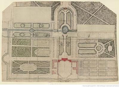 plan chapelle godefroy.JPEG