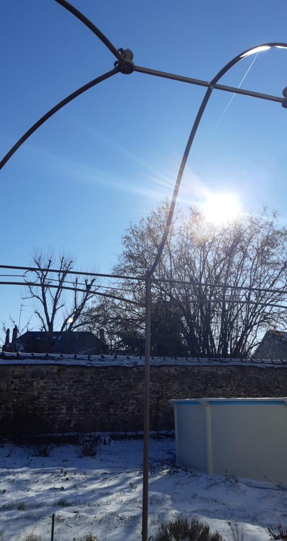 Soleil d'hiver.jpeg