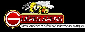 Guêpes-Apens_logo.png